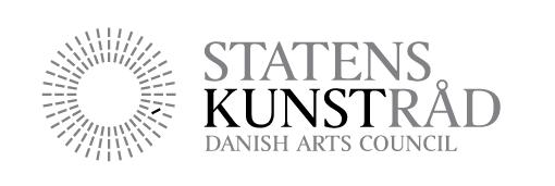 Statens_Kunstraad_LOGO_Stor