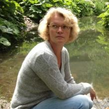Ellen-Holmboe-bekåret