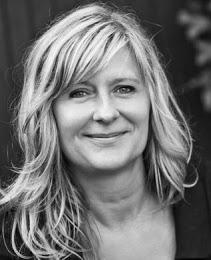 Kirsten Sonne Harild2
