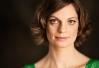 Charlotte Weitze 12/2010